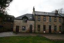 Ground Flat for sale in Kilwuddie House...