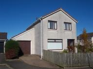 3 bedroom Detached property in Nethan View...