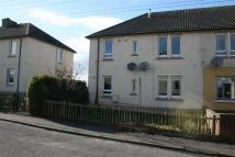 Ground Flat for sale in Bogside Road, Ashgill...