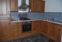 2 bed Flat to rent in Station Road, Carluke...