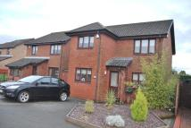 3 bedroom Detached property to rent in Galloway Avenue...