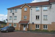 Flat to rent in Redwood Lane, Hamilton...