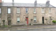 Burnbank Road Flat to rent