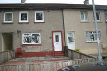 Terraced home in Eastwood Drive...