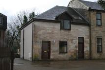 Kilwuddie House End of Terrace property for sale