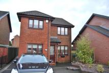 4 bedroom Detached home to rent in Galloway Avenue...