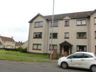 Quarry Street Flat to rent