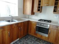 2 bed Flat to rent in Saint Davids Avenue...
