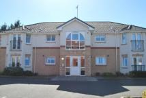 2 bed Flat in Beltonfoot Way, Wishaw...