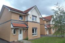 Detached property in James Murdi Gardens...