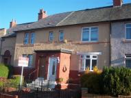 2 bed Terraced house for sale in Whitehill Road, Hamilton...