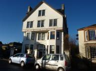 Flat for sale in Windmill Road, Hamilton...