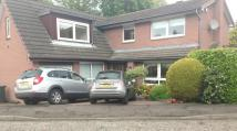 4 bed Detached house in Broomyknowe, Edinburgh