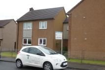 1 bed Flat to rent in Townhill Road, Hamilton