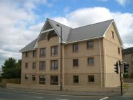 3 bed Penthouse to rent in Portwell Mews, Hamilton
