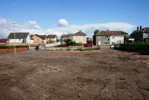 Old Monklands Road Land