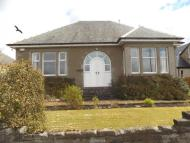 Bungalow for sale in Avoncrag Glasgow Road