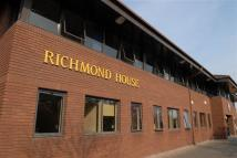 property to rent in Gadbrook Business Centre,