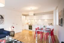 Flat in Killick Way, London, E1