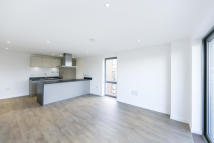 Navis House new Flat to rent