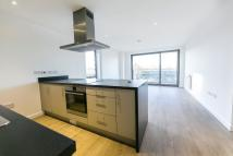 2 bed Flat in Lindfield Street, London...