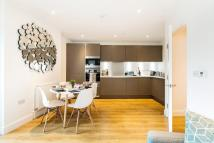 2 bed new Flat in Station Road, London...