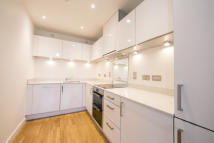 Killick Way new Apartment to rent