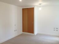 1 bedroom Flat to rent in Rathbone Market...