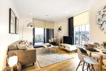 Station Road Penthouse to rent