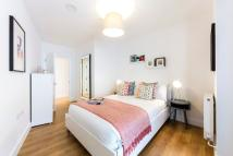 Apartment in Station Road, London...