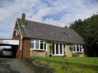 Detached house for sale in Green Acre Close...