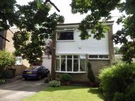 3 bedroom Detached home for sale in Knowsley Road, Ainsworth...