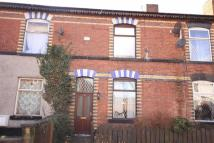 2 bed Terraced property in St Annes Street, Bury...