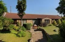 Barn Conversion for sale in St. Leonards Croft...