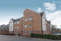 Flat for sale in Companions Close...