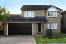 4 bedroom Detached home in Whiston Green, Whiston...