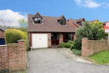 Detached house for sale in Hawthorn Avenue, Maltby...