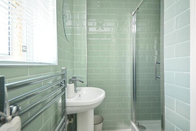 Ensuite Two