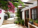 Villa for sale in M311 Traditional Vale de...
