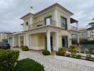 Villa for sale in M294 Villa In Porto de...