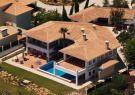 Villa in M251 Frontline Luxury -...