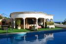 5 bed new development for sale in M401 Seaview Villa...