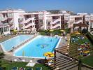2 bedroom new Apartment in A146 Praia da Luz: Great...