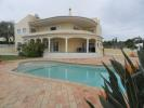 new development for sale in M406 Exceptional 5...