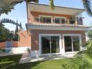new development for sale in M410  Meia Praia Villa...