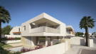 Villa in M403c  VILAVERDE PORTO...