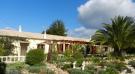 M289 Country House Espiche Villa for sale