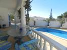 new development for sale in M421 Charming Luz...