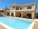 Villa for sale in M447  Elegant Lagos...