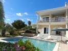Villa for sale in M454 Semi-detached Villa...
